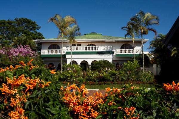 Buena Vista Hotel Costa Rica