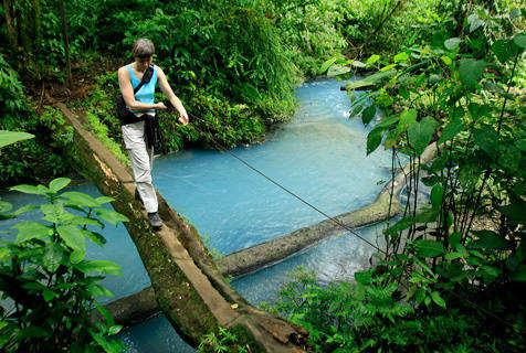16 Best Costa Rica Hiking Trails Costa Rica Experts