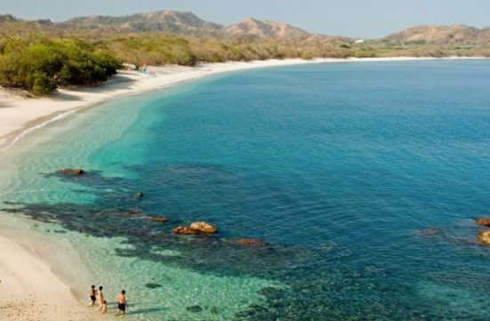 Best Things to Do in Guanacaste