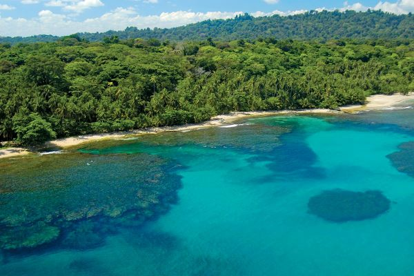 Things To Do On The Southern Caribbean Coast Of Costa Rica