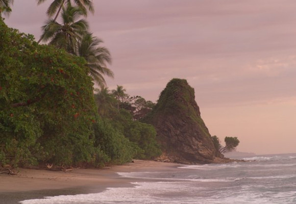 Best Things To Do On The Nicoya Peninsula Costa Rica Experts