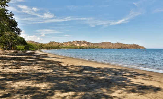 Things to Do on the Papagayo Peninsula