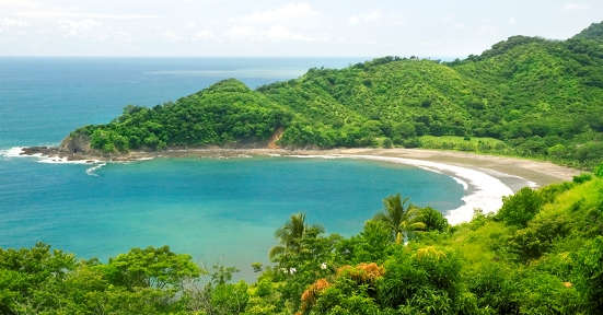 Best Things to Do on the Nicoya Peninsula | Costa Rica Experts
