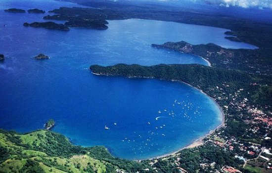 Things to Do on the Papagayo Peninsula | Costa Rica Experts