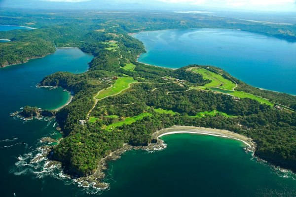 Things to do on the papagayo peninsula costa rica experts for Fishing guanacaste costa rica