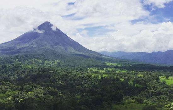 Arenal-Volcano-Hike-Tour