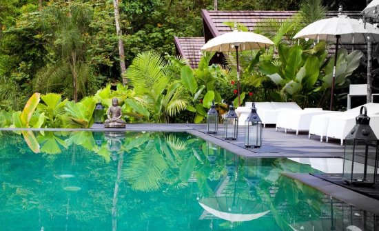 specialties costa rica vacations adults only resorts