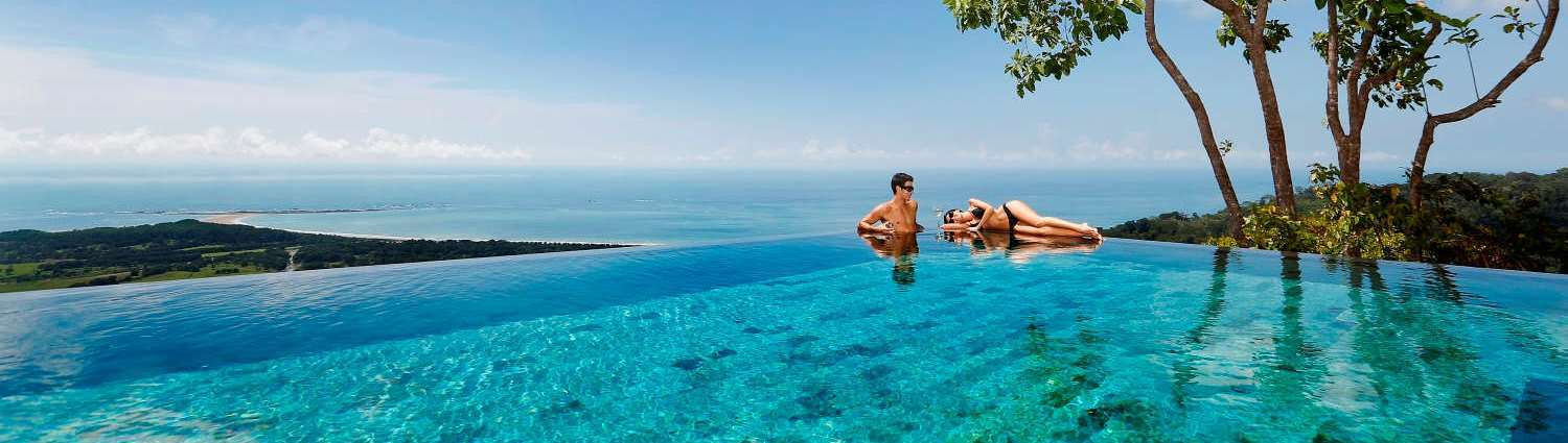 7 Top Costa Rica Adults Only Hotels Amp Resorts Costa Rica